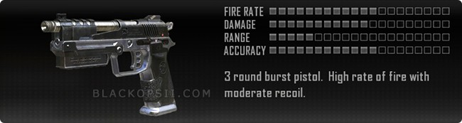 http://www1.blackopsii.com/images/weapons/b23r-stats-description.jpg